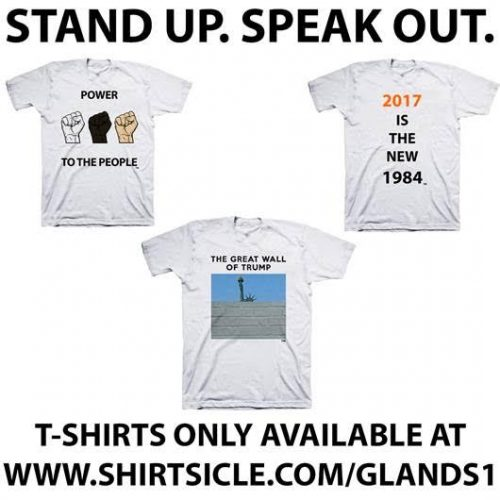 www.shirtsicle.com/glands1