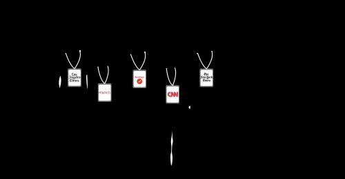 pressconference-copy