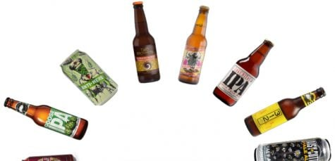 DePaul Brew Demons: beer guide