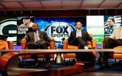 The ESPN layoffs and a new era of journalism