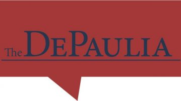depauliasurvey