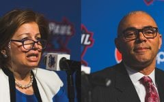 Commentary: The new era of DePaul Athletics is almost here
