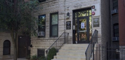 Vincent and Louise House closing its doors