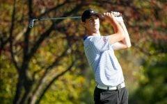 DePaul men's golf welcomes a new era