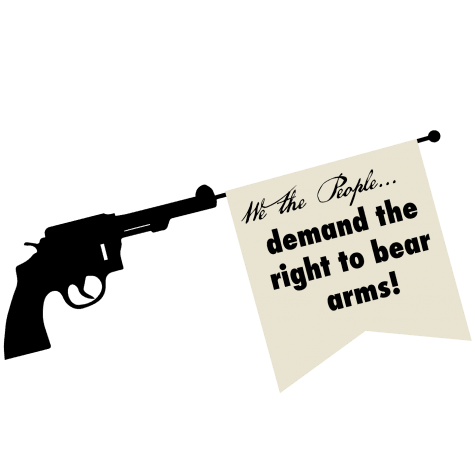 Causing an effect: The incoherence of gun control