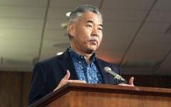 Hawaii's false alarms create panic