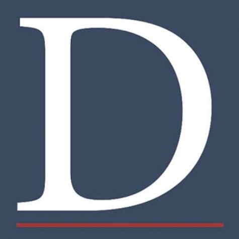 Letter to the editor: Consent the D should not be