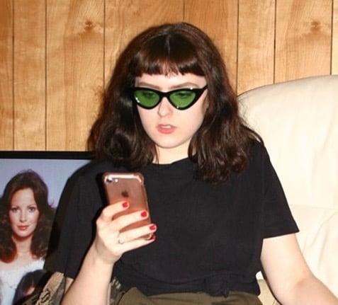 Mackenzie Murtaugh
