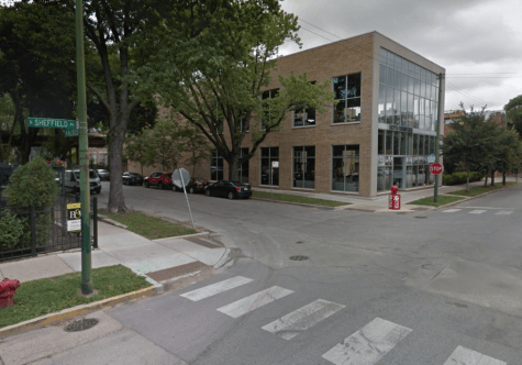 Six students robbed at gun point near lincoln park campus for The pointe at lincoln park