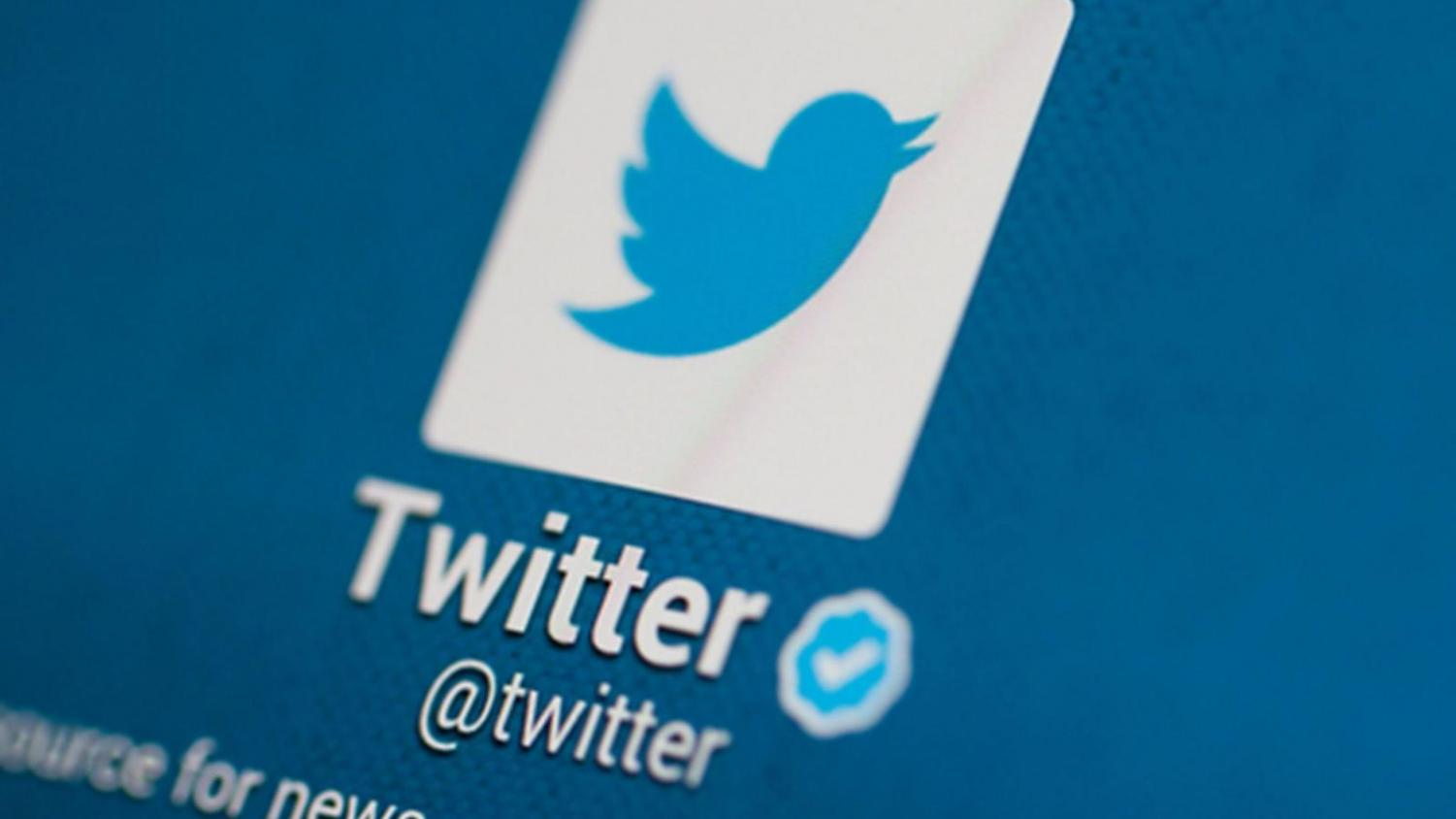 The New York Times released a story that exposed an American company that sells and distributes fake Twitter followers. (Dreamstime/TNS)