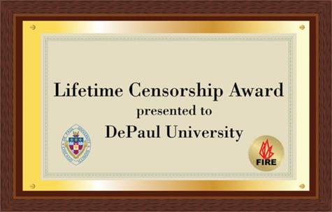 Nominate a DePaul senior for our graduation issue