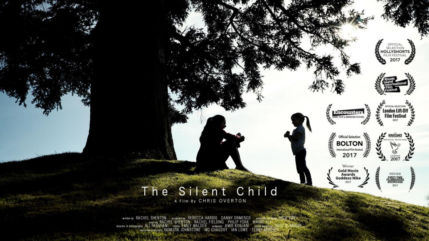a report on a silent childhood All of these are excellent explanations for why the children remain silent television report into greatly from my childhood abuse and today.