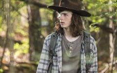 """""""The Walking Dead"""" episode 9: """"Honor"""" recap"""
