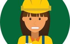 Workforce woes