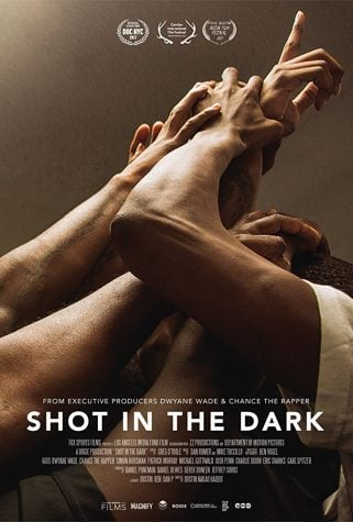 """Shot in the Dark"": the story of being an elite athlete in Chicago's West Side"