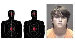 Our obsession with killers continues to distort our ability to separate the murders from the mugshot