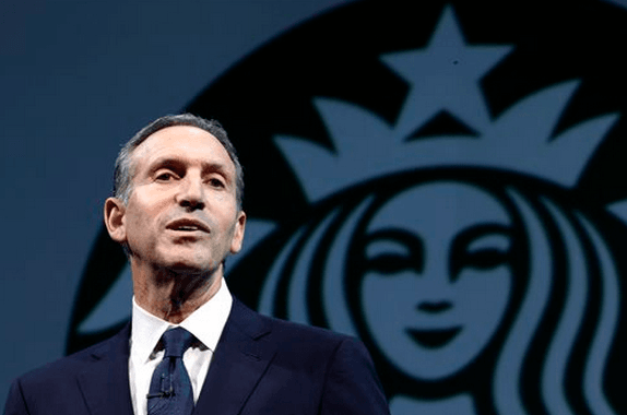 Starbucks tuition reimbursement: A grande deal or just another tall order?