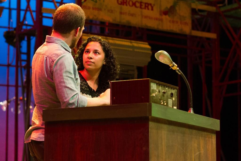0919_InTheHeights-10