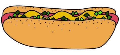 Doug-goneit: The final days of Hot Doug's