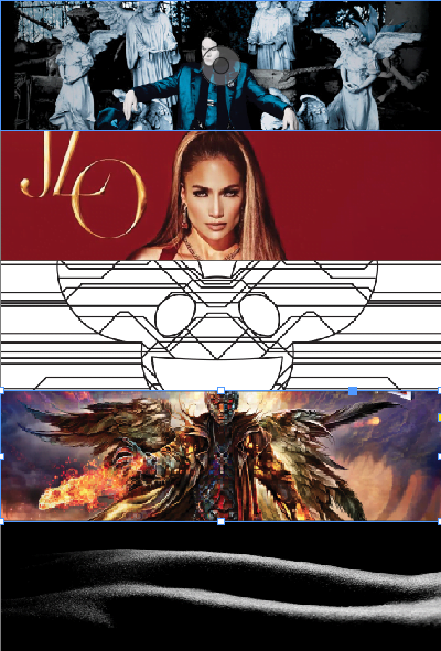 Top five summer album releases