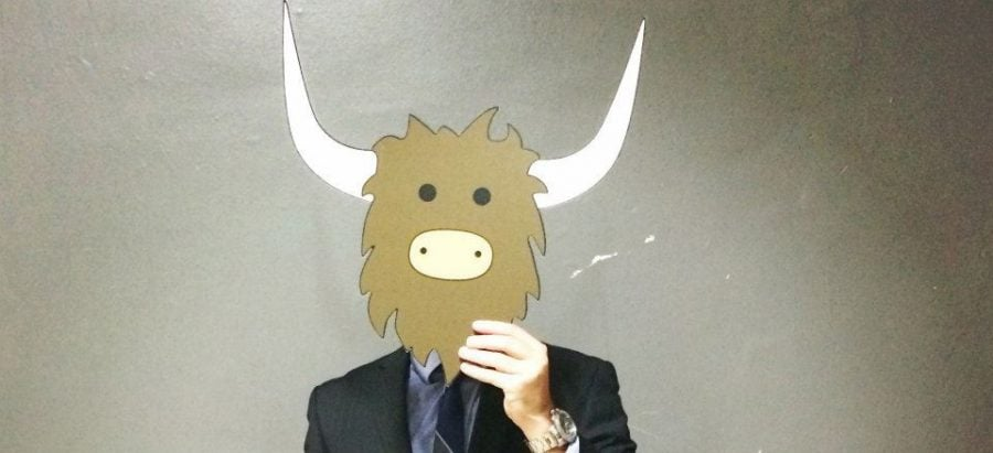 Yik Yak: The problem isn't anonymity