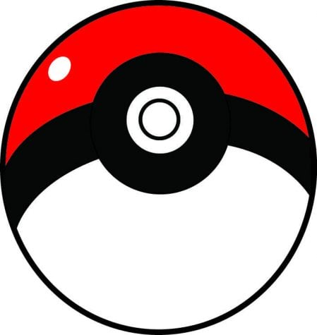 Still on a roll: Pokemon perseveres after 16 years