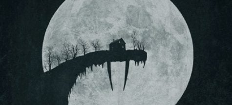 Review: Horror film 'Tusk' a 'one-of-a-kind' experience