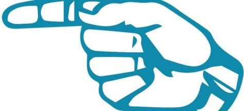 ASL interpreters give voice to DePaul's Theatre School