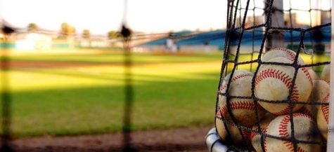 Baseball: No longer America's favorite pastime