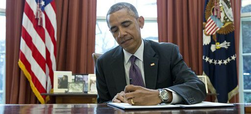 The White House announced a proposal on Jan. 9, that President Barack Obama said would make community college