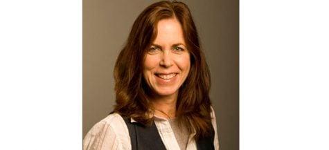 DePaul professor and theater artist, Julia Neary, dies at 50