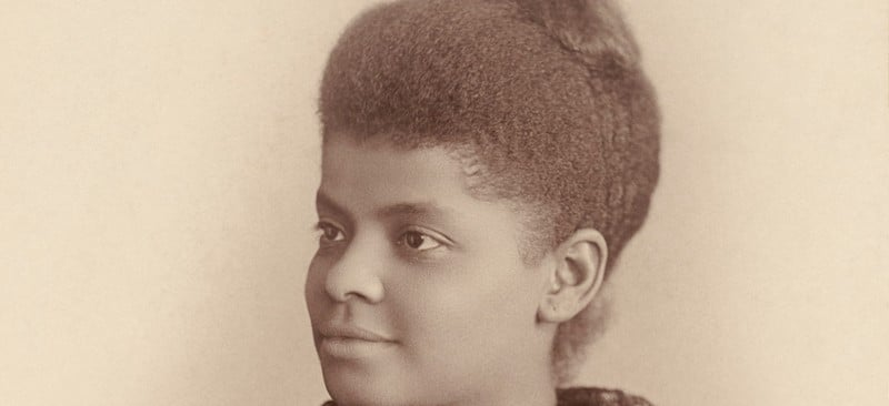 African-American history spotlight: Ida B. Wells