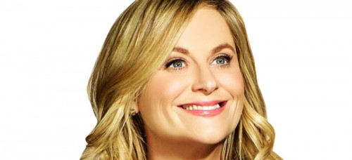 Leslie Knope (Amy Poehler) is the biggest cheerleader of other women. (Photo courtesy of NBC)