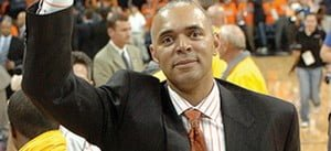 Dave Leitao to be rehired as DePaul head coach