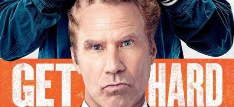 Q&A: Will Ferrell and Kevin Hart talk 'Get Hard'