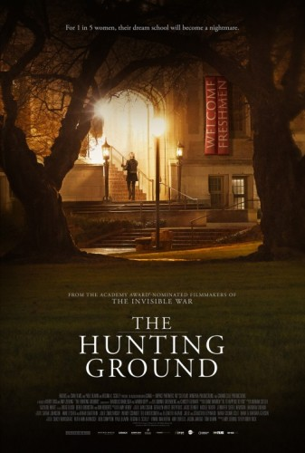 hunting_ground