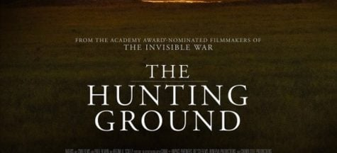 Q&A: 'The Hunting Ground' director Kirby Dick