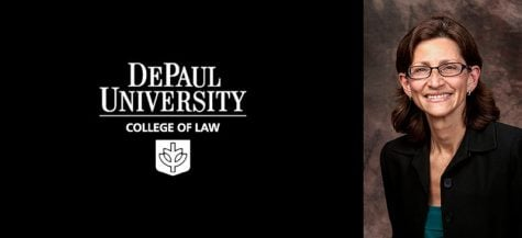 Jennifer Rosato Perea named DePaul College of Law dean