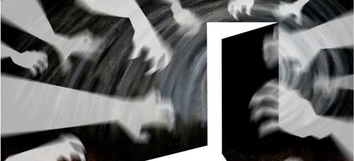 Horror-01