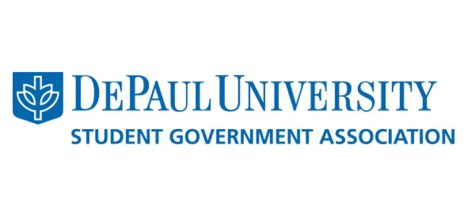(DePaul Student Government Association)