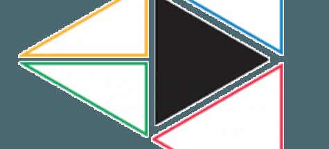 DePaul alumnus-founded Sports Economy School seeks alternative form for college prepatory learning