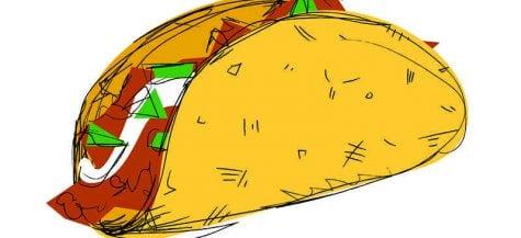 Tacos: A Chicago food staple