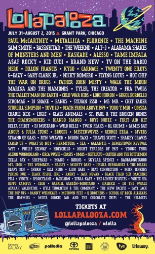 lolla-2015-poster