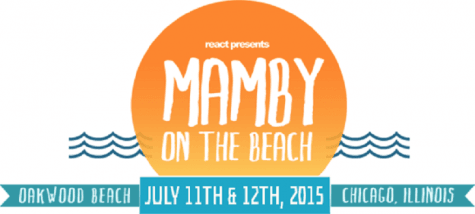 5 artists to see at Mamby on the Beach