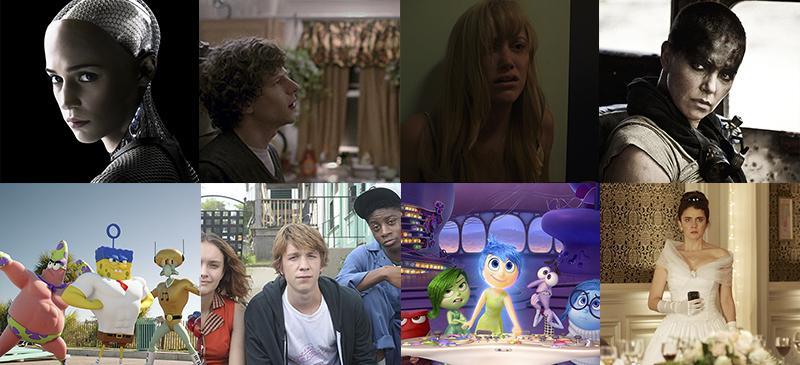 The+DePaulia%27s+top+films+of+2015%2C+so+far
