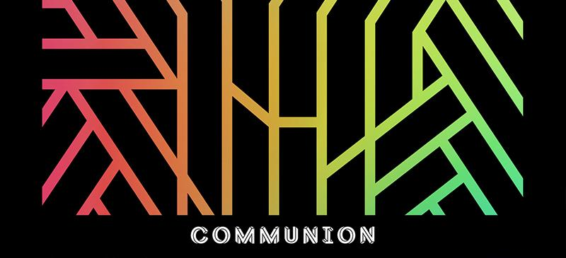 Review: Years & Years - 'Communion'
