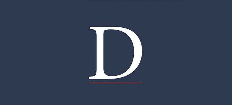 The DePaulia app now available for iPhone, Android