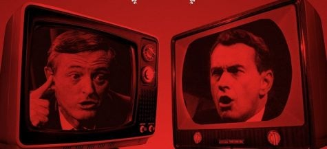 "Review: ""Best of Enemies"""