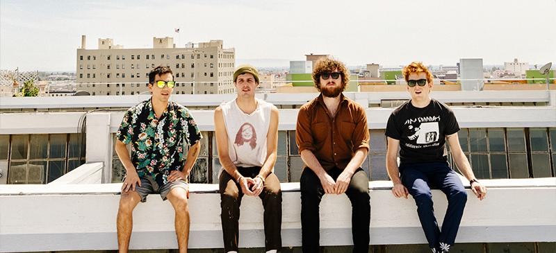 You're here for whom? Bands to check out at Riot Fest