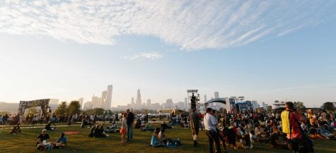 2015 Great Chicago Fire Festival redeems itself